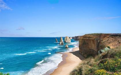 澳大利亚(悉尼+墨尔本)纯玩半自由行10日澳洲纯玩半自由行
