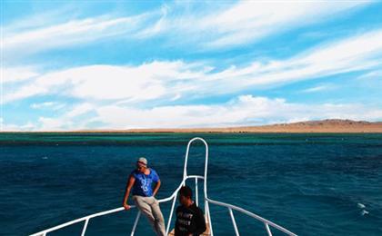 埃及(开罗+红海+卢克索+阿斯旺)游轮3飞10日游<川航成都直飞开罗,阿斯旺进>(爵士系列-无与轮比)玩转四大古城探索埃及古文化,全新体验4天3晚游轮游,欣赏尼罗河沿途风光