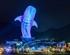长隆野生动物园+珠海海洋王国+欢乐世界+水上乐园+飞鸟乐园双动/双飞5日游