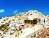 [QR一价全含]希腊-意大利南部2国11日游<双岛自由行+雅典卫城>