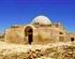 以色列+约旦秘境10日游