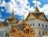 泰國曼谷-芭提雅-夢幻島雙飛6天風味之旅<0自費+4個店>(美食之星)