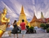 曼谷-芭提雅-格蘭島純玩雙飛6日游