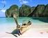 普吉岛尊享Villa6日游<2晚五星独栋泳池别墅+3晚海滩网评四星酒店>