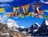 尼泊尔+蓝毗尼9天8晚朝圣之旅<蓝毗尼+加德满都+纳加阔特+奇特旺+博卡拉>