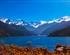 新疆赛里木湖-奎屯大峡谷-新疆古生态园-吐鲁番-坎儿井-火焰山-天山天池双飞双卧6-8日游