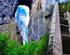 [3-8人小包团]武隆天坑-玻璃眺台-乌江画廊纯玩一日游