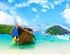 普吉岛-斯米兰尊享VILLA6日游<2晚网评5钻海滩酒店+3晚五星泳池别墅>