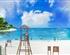 三亞分界洲島-呀諾達-大東海-亞龍灣-天涯海角雙飛5日游<一價全包>