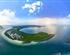 重庆到北海涠洲岛双飞5日游<全程精致小包团+北海安排特色餐+打卡网红景点五彩滩>