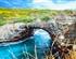 巴厘島貝妮達島+藍夢島雙島7日游(瑞巴厘-傾情版)