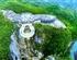 团队定制云阳龙缸、玻璃廊桥、万州大瀑布2日游