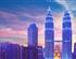 新加坡-民丹岛6日游<新加坡往返+网红打卡+产品升级>