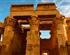 埃及(开罗+亚历山大+卢克索+赫尔格达)10日游