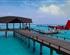 馬爾代夫【伊露島】自由行7日游