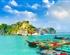 南宁-越南-老挝-缅甸边境-版纳-昆明经典双飞11日游