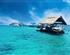 巴厘島旅游輕奢半自由行7日游(印象藍夢)