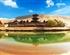 【甘肃+青海】莫高窟-月牙泉-张掖七彩丹霞-青海湖-塔尔寺双卧双飞7日游
