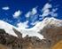 西藏拉萨-林芝-羊湖卧进飞回9日游