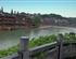湖南长沙-韶山-张家界森林公园-天门山(玻璃栈道)-凤凰古城双卧品质6日游