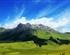 甘肅蘭州-敦煌-嘉峪關-張掖-鳴沙山雙臥/雙飛純玩5日游(河西走廊)