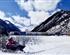 理县米亚罗·鹧鸪山滑雪纯玩3日游<0自费0购物>