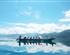 云南泸沽湖-丽江双飞5日游<泸沽湖环湖+摩梭走婚宴+束河古镇>