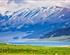 新疆喀纳斯-天山天池-禾木-魔鬼城- 塔克拉玛干-火焰山-葡萄庄园双飞双卧12-14日游