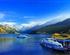 新疆天山天池-吐鲁番-喀纳斯-五彩滩-胡杨林-布伦托海-白沙湖双卧双飞8-10日游