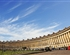 英国+爱尔兰(巨石阵+剑桥游船+大英博物馆)12日游
