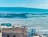 摩洛哥+多哈12/13日游<重庆起止,卡塔尔航空,精品小团>