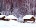 哈尔滨-亚布力滑雪-中国雪乡-北方三亚湾雪地真温泉双飞6日游