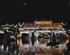 长沙-韶山-张家界-天门山(玻璃栈道)-黄龙洞-凤凰古城双卧6日游