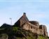 英国一地9日深度游<爱丁堡+比斯特+莎翁故居>